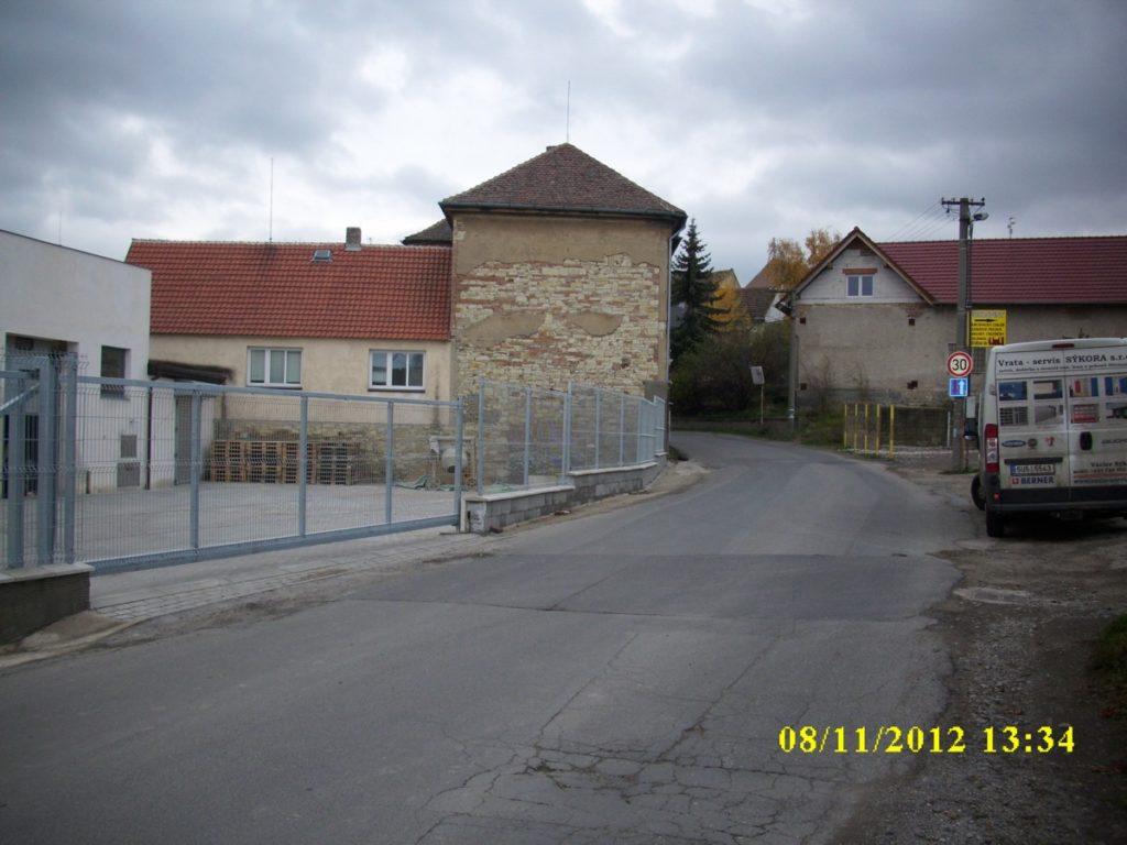Vrata Servis Sýkora - vrata ebba3daf9a7